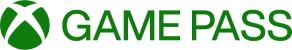 Подписка Xbox Game Pass PC