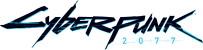 Cyberpunk 2077 для Steam, Xbox One|X|S, GOG